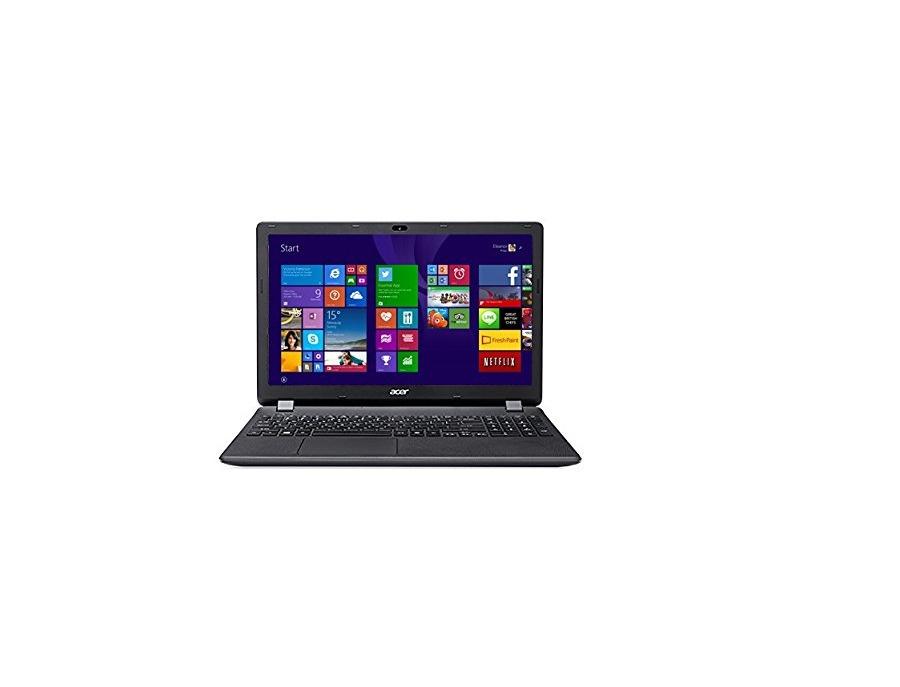 Acer Aspire ES1-512