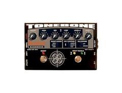 Radial-engineering-tonebone-bassbone-s