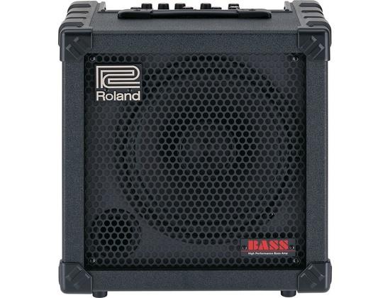 Roland Cube 30 Bass