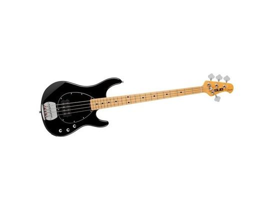 Sterling by Music Man S.U.B. SB4 Electric Bass