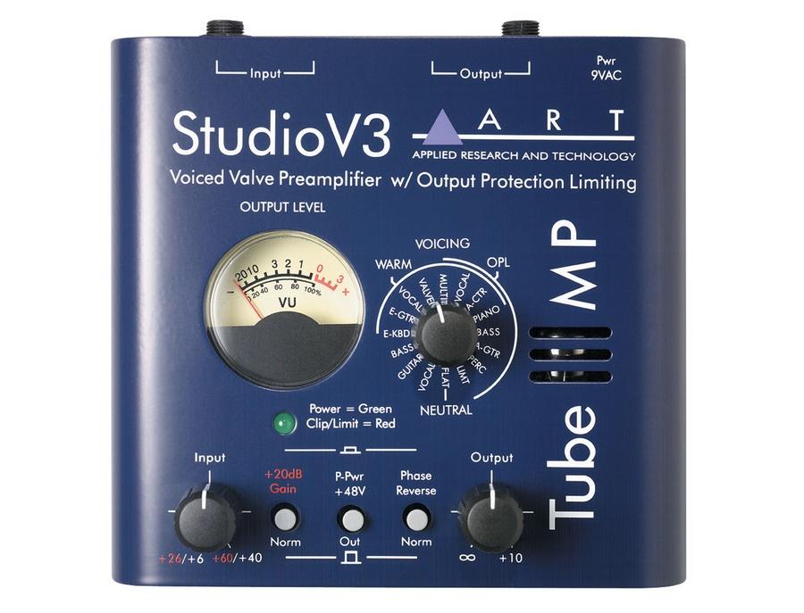 ART Studio V3