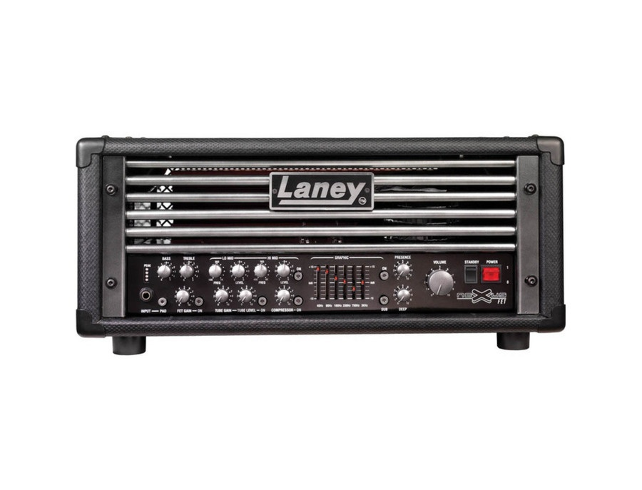 Laney Nexus FET