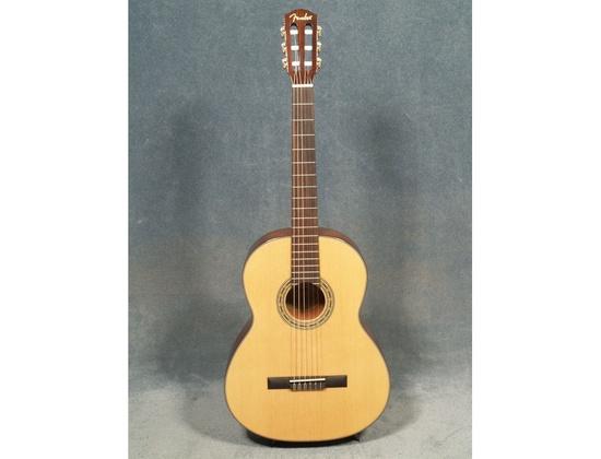 Fender CN-90 Classical Acoustic