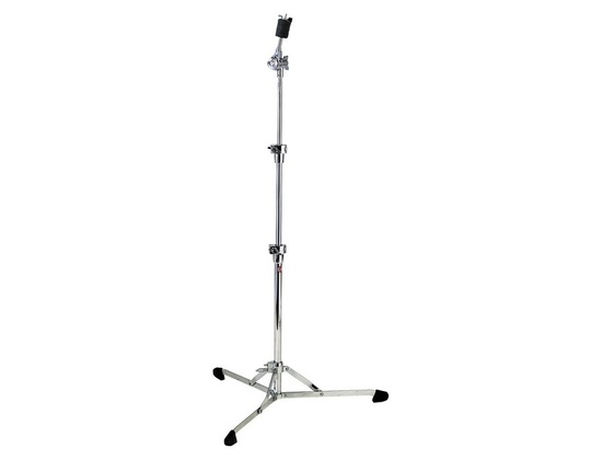 Gibraltar 8710 Flat Base Straight Cymbal Stand