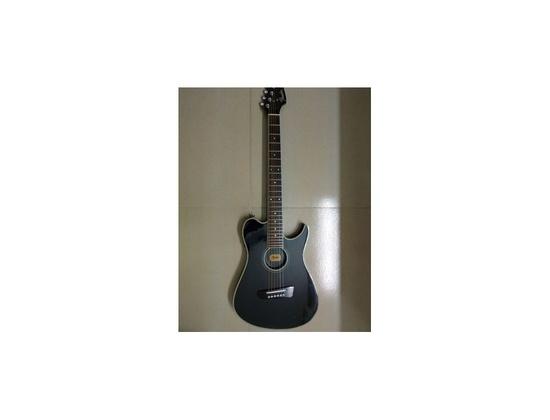 Fender Santa Rosa