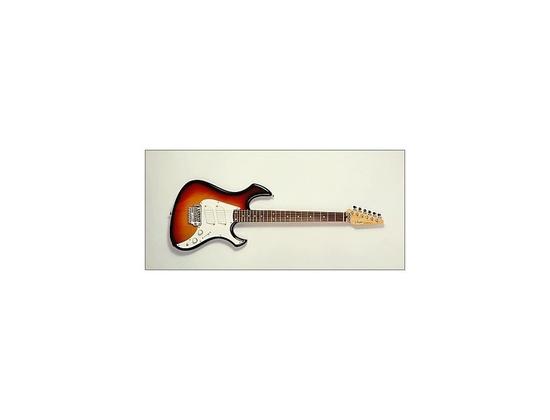 Fender Performer