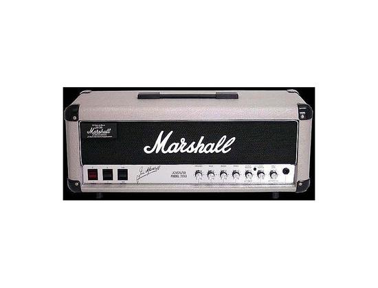 Marshall 2553 Jubilee