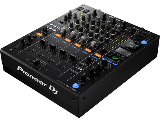 Pioneer DJM-900 NXS 2