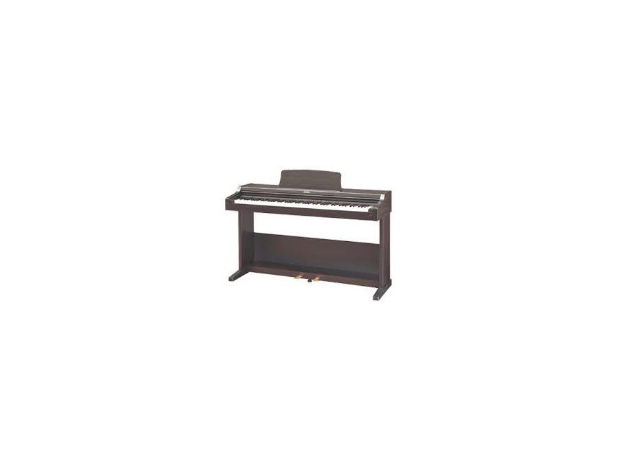 Kawai cn 270 digital piano xl