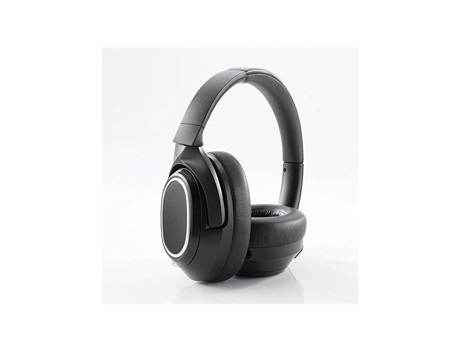 Brookstone Active Noise Cancelling Headphones