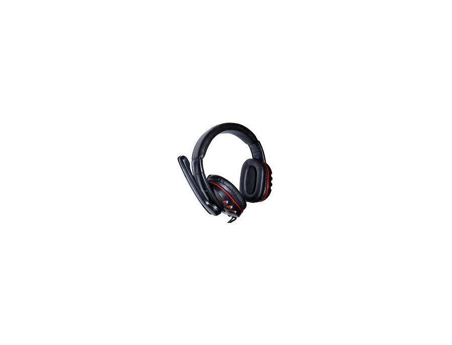 Dynamode DH-878 Full-Size Headset