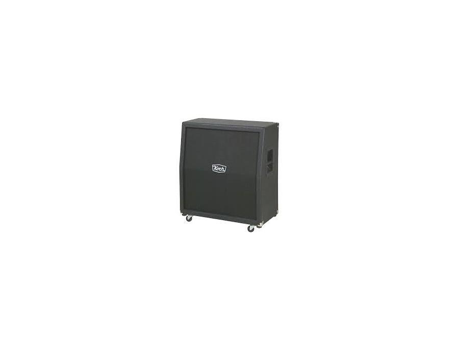 Koch TS412DLX 4x12 cabinet