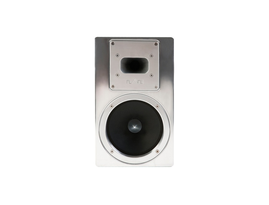Flare Audio s1