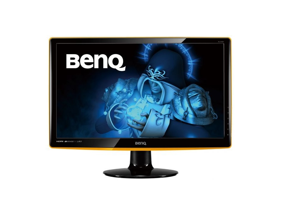 BenQ RL2240HE