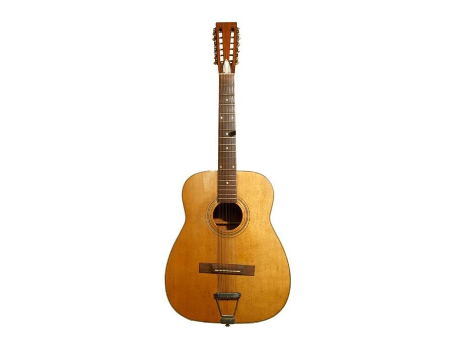 Harmony Sovereign H1270