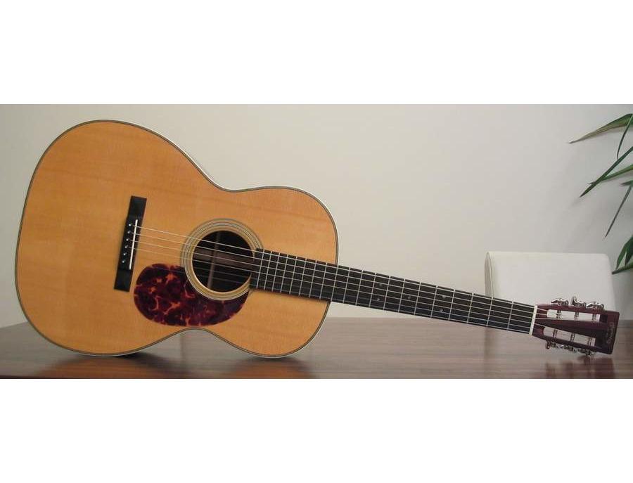 Martin 000-28VS Acoustic Guitar