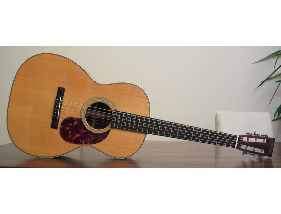 Martin 000-28VS Acoustic Guitar