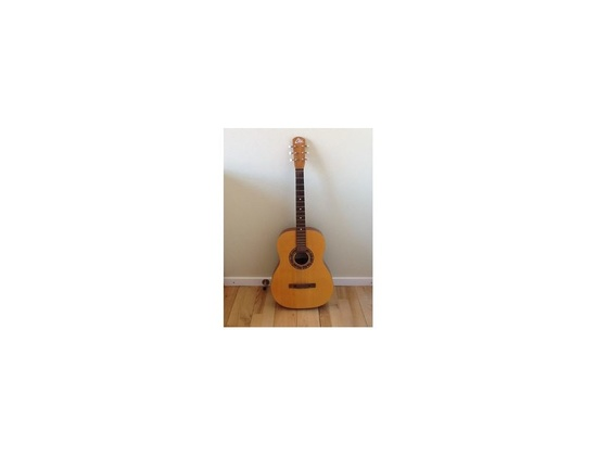 Eko Studio L Acoustic Guitar