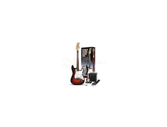 Rockburn Stratocaster (Right-Handed)