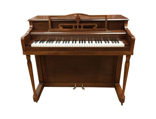 Melodigrand Upright Piano