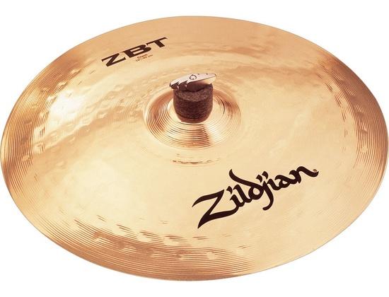 """16"""" Zildjian ZBT"""