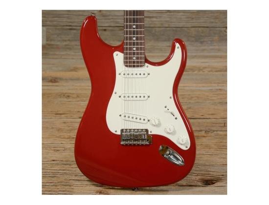 Kustom Kasino Stratocaster