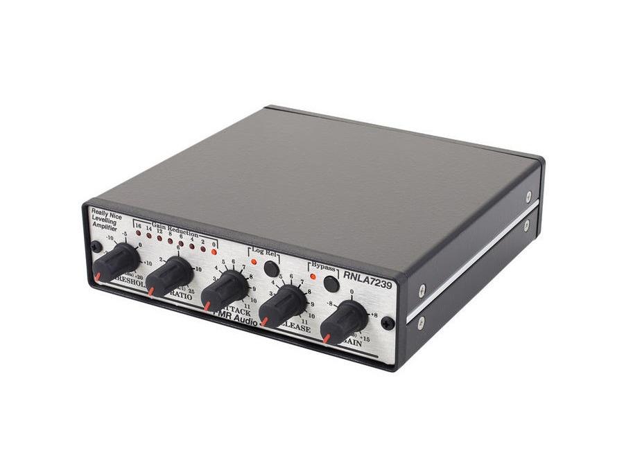 FMR Audio RNLA 7239