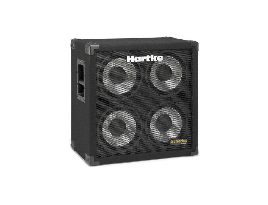 Hartke 410XL Bass Cabinet