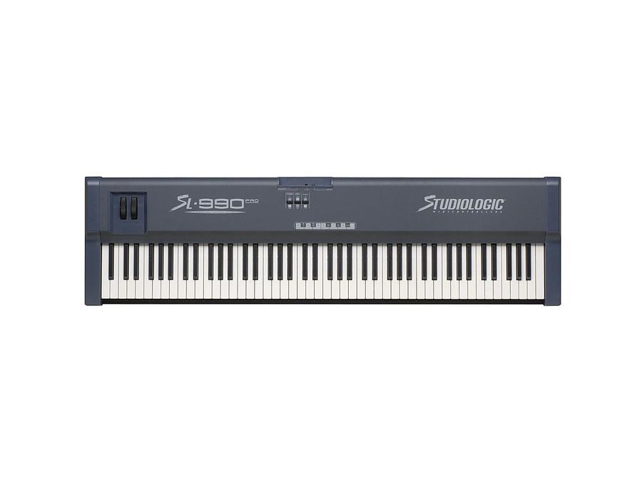 StudioLogic SL990 Pro