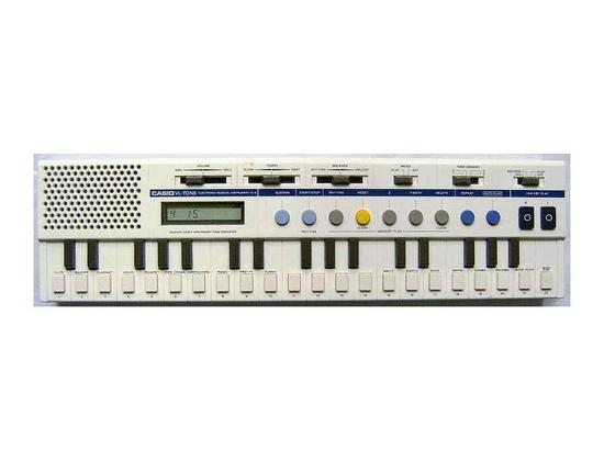 Casio VL-5