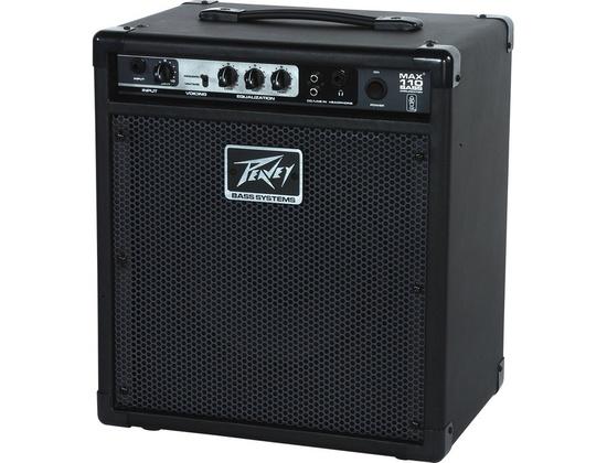 Peavey MAX 110 Bass Amp