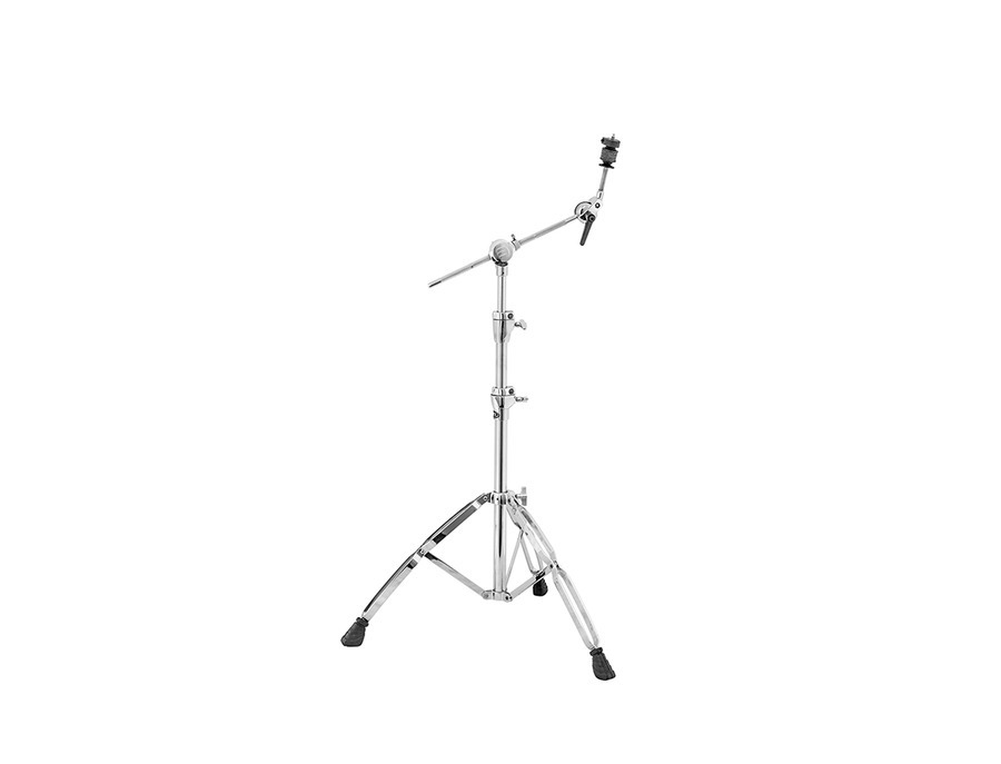 mapex cymbal stands