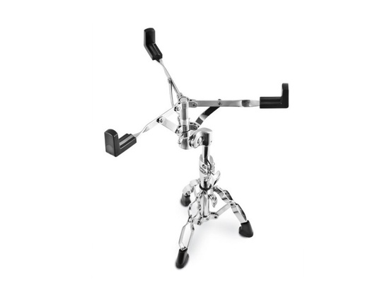 mapex snare stand