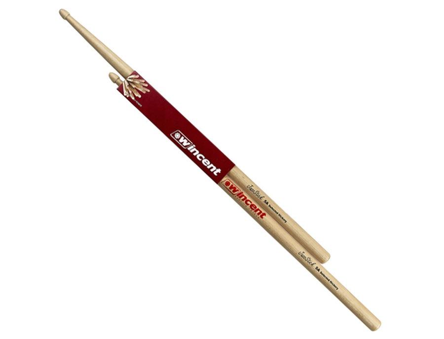 wincent 5a drum sticks