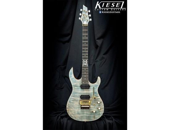 Kiesel LPM6