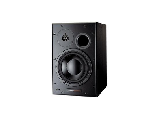 Dynaudio BM15A Active Studio Monitor