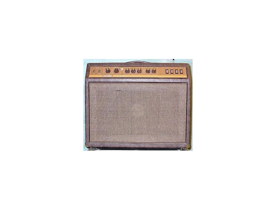 Acoustic G60T