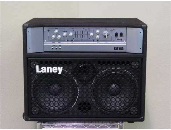 Laney B2