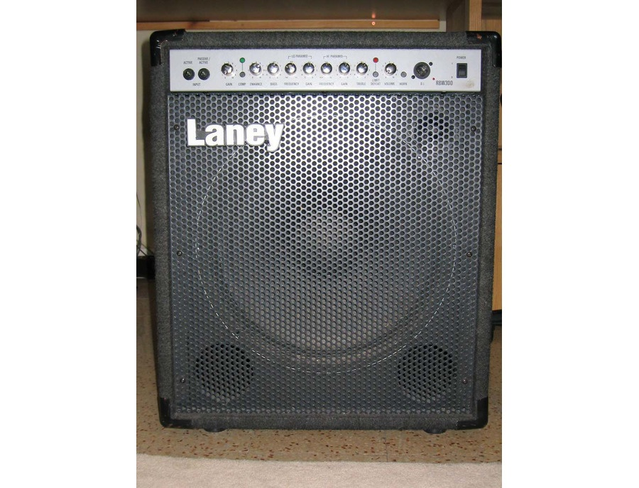 Laney RWB 300