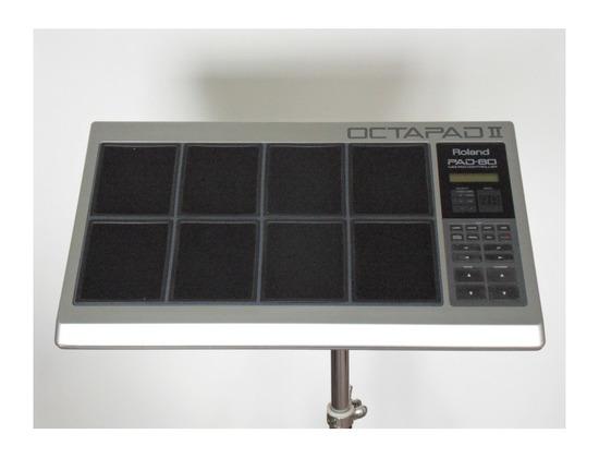 Roland Pad-80 Octapad II