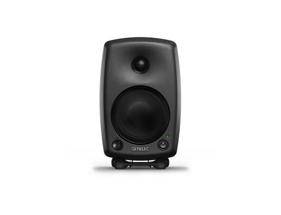 Genelec 8030B Bi-Amplified Studio Monitor