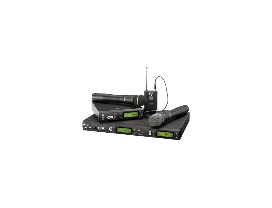 Electro-Voice RE-1 Wireless Unit