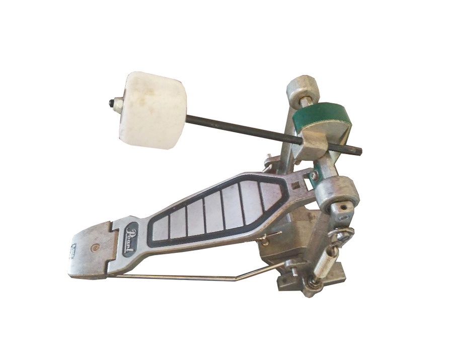 Pearl P100S Bass Drum Pedal