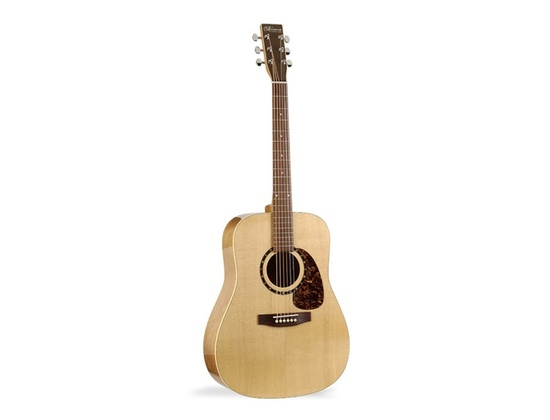 Norman B20 HG Acoustic guitar