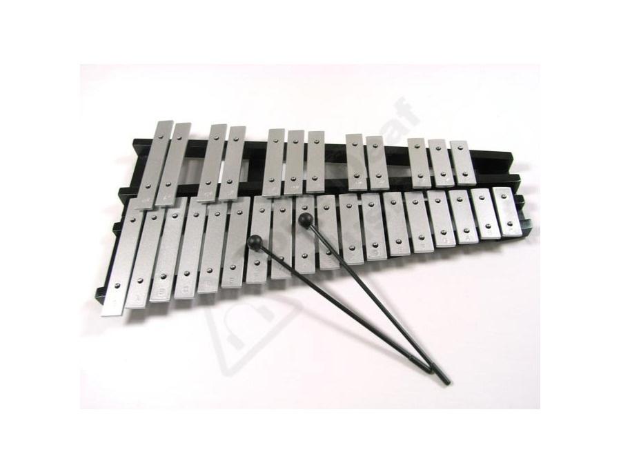 Xylophone/ Vibes