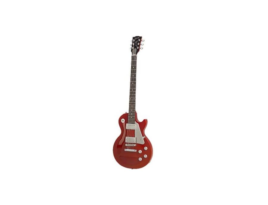 Gibson Les Paul Studio Baritone