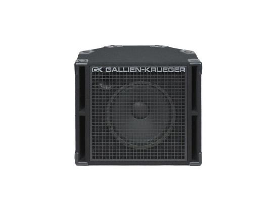 Gallien Kruger 115RBH