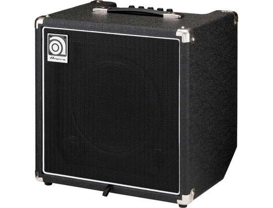 Ampeg BA110 Bass Combo Amp