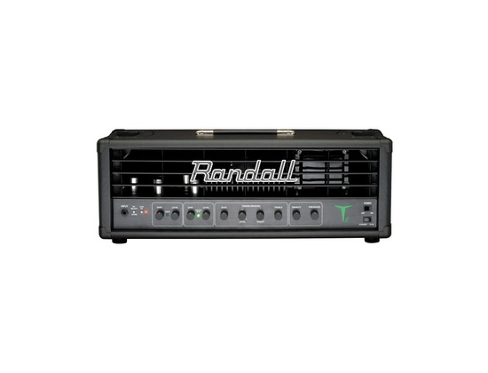 Randall T2 Head
