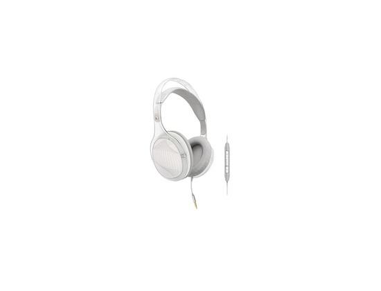Philips THE STRETCH White Headband Headset